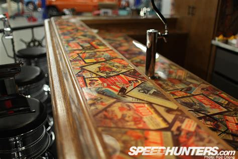 cool bar tops garage ideas cool bar top third floor pinterest