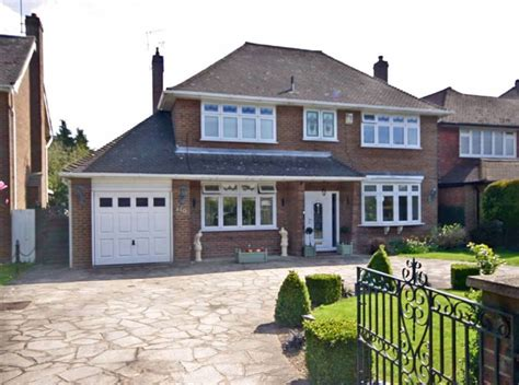 4 bedroom house for sale in luton 4 bedroom detached house for sale in old bedford road