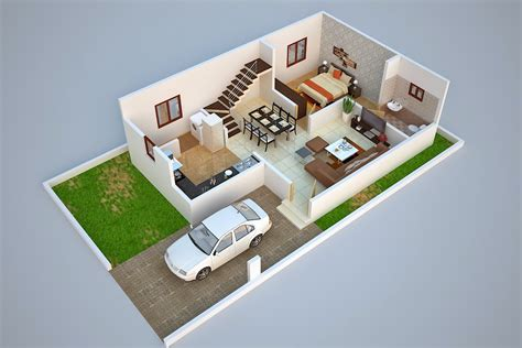 Cool House Plans home design good looking 30 x50 home designs 30 x50 site