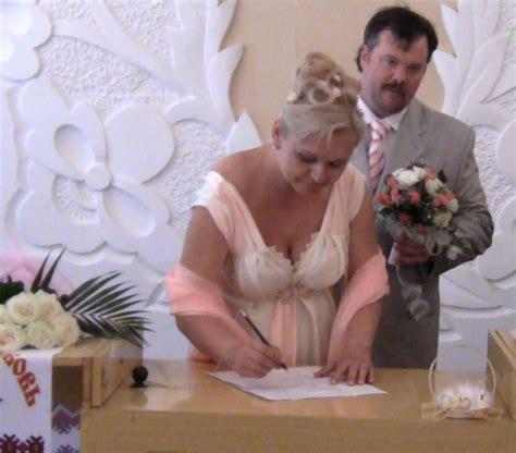 Madame marriage agency kharkov ukraine