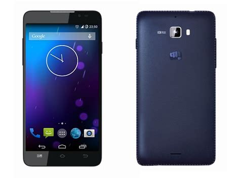 micromax all mobile micromax to launch cyanogenmod based smartphone this year