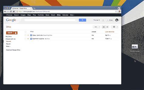 google upload images upload files and folders drive help