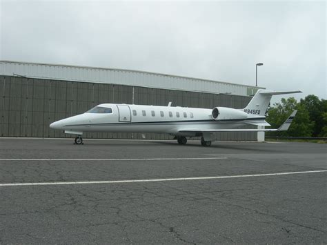 planes for sale aircraft for sale cessna dassault embraer par