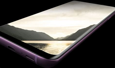 Harga Samsung A6 Maret 2018 samsung galaxy s9 lebih dari sekadar mewah bro