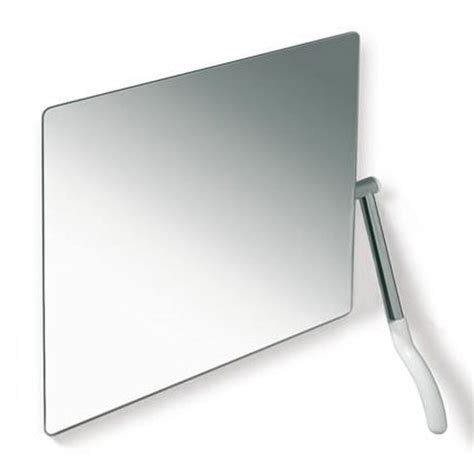 adjustable mirrors bathroom adjustable bathroom mirrors 28 images tila arm