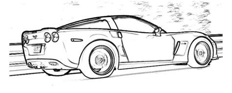 coloring pages fast cars fast car coloring pages fast car coloring page free