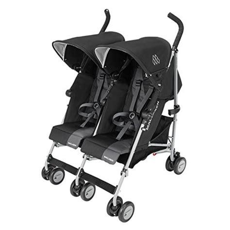 maclaren triumph recline maclaren triumph stroller black charcoal best strollers