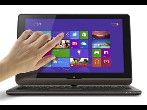 toshiba satellite laptop password reset windows 8