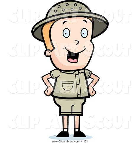 safari binoculars clipart man clipart safari pencil and in color man clipart safari