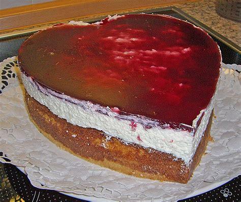 kuchen auf blech rotkappchen kuchen auf dem blech rezepte zum kochen