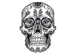 sugar skull tattoo design photos skull design jpg 1600 215 1200 tattoos