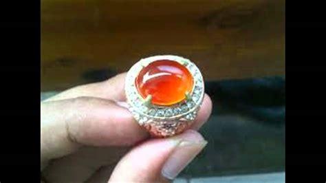 Batu Bacan 101 macam macam batu akik
