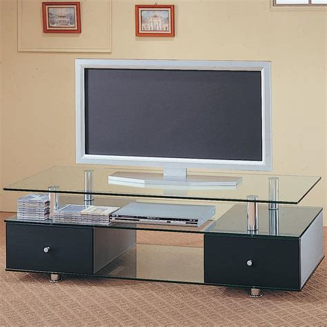 Tv Stand Furniture by Tv Stand Entertainment Center