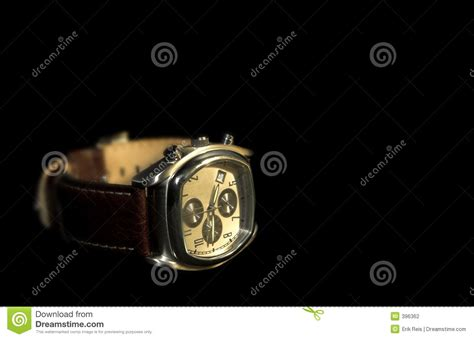 expensive stock photography image 396362