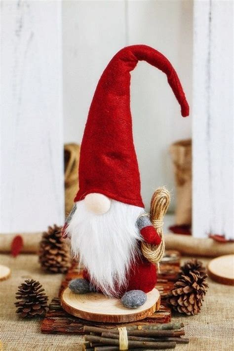 318 best nisse tomte images on pinterest christmas