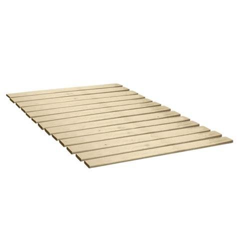 platform beds made in usa size slats for bed frame or platform beds made in