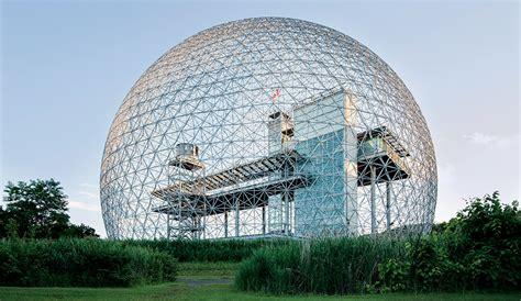 home design show montreal homeplanpageus buckminster fuller s montreal biosphere still resonates at