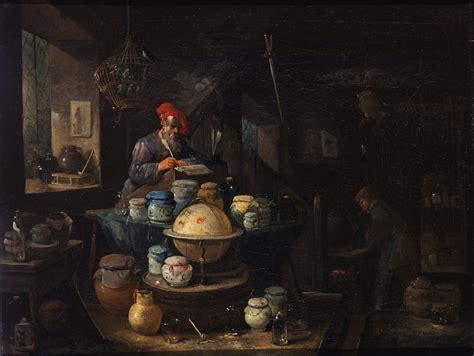 Bow Window Definition file an alchemist in his study heemskerk fa 2000 001 278 jpg