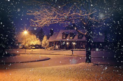 Geschmückte Weihnachtsbäume Bilder by Weihnachtsbilder 183 Pexels 183 Kostenlose Stock Fotos