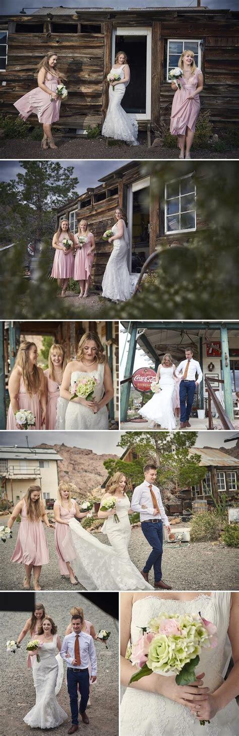 Hochzeit Mal Anders by Hochzeit Mal Anders Roadtrip Durch Die Usa Fotostory