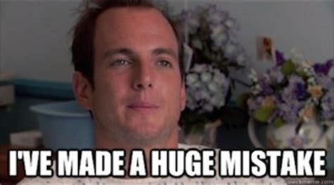 biggest mistake guys   entering  relationship