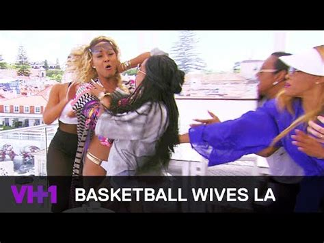 basketball wives la season 2 on itunes 21 2 9 videolike
