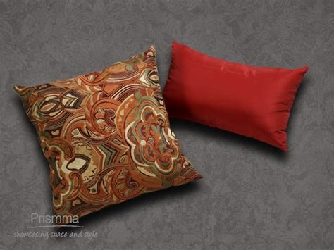 Upholstery Fabric Mumbai by Furnishings Fabrics Mumbai Fabrics Interior Design India