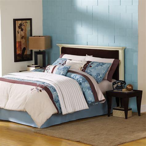 jaclyn smith willow comforter set