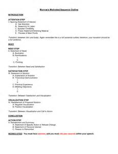 Monroes Motivated Sequence Outline Driving by 14 Best Images Of The Document Worksheet Doctrine Student Worksheet