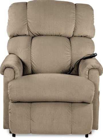 lazy boy pinnacle sofa handsome remarkable lazy boy lift chair platinum luxury