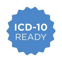 hydration icd 10 icd 10 coding clinic corner diabetes and osteomyelitis