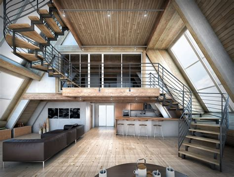 Cgarchitect Professional 3d Architectural Visualization User Community A Frame