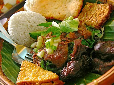Bak Sortir Lele Di Surabaya 5 makanan khas banyuwangi yang menggugah selera