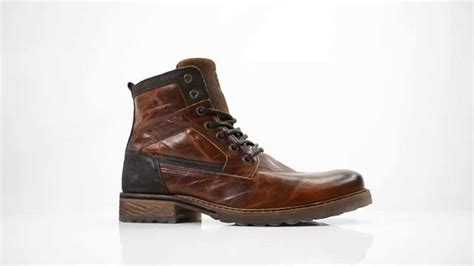 bullboxer mens boots bullboxer shoes shoes for yourstyles
