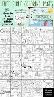 free bible coloring pages heart wisdom homeschool blog