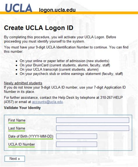 College Acceptance Letter Ucla Ucla Mba Admits Never Received Links To Get Sir Or Slr