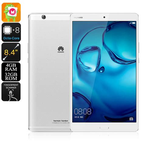 Tablet Pc Huawei wholesale huawei mediapad m3 android tablet pc from china