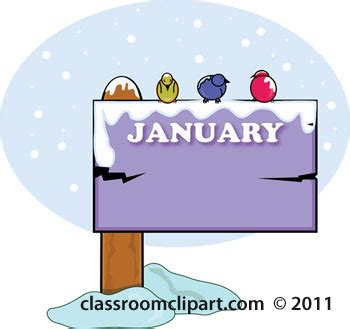 january clipart free clip january cliparts