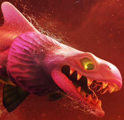 baby shark electro image alan destroyer of worlds png hungry shark wiki