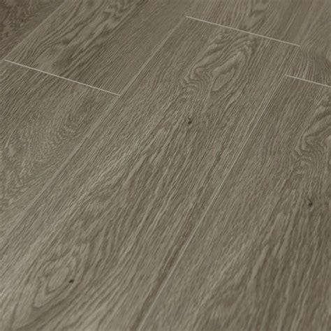 15mm tokyo wide plank oak v groove embossed laminate flooring