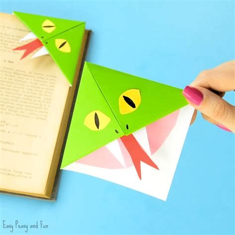how to make a paper boat slowly how to make a paper boat origami for kids easy peasy