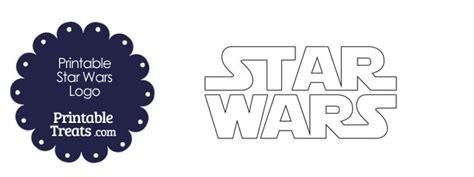 printable star wars logo 7 best images of star wars logo printable star wars free