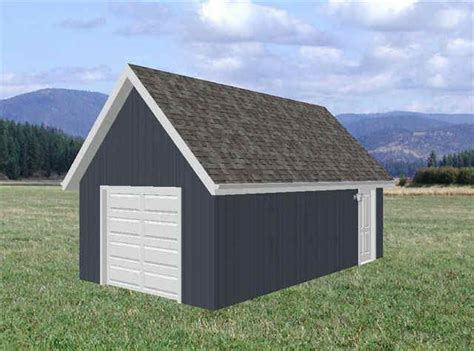 Shed Garage Plans by Greenhouse Shed Playhouse Barn Garage Plans