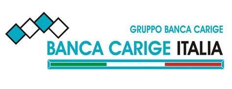 Banca Carige Conti Correnti by Risparmio Finanziarie