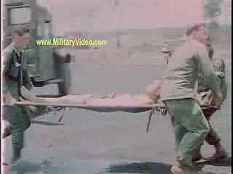lai khe & the first infantry division vietnam war youtube