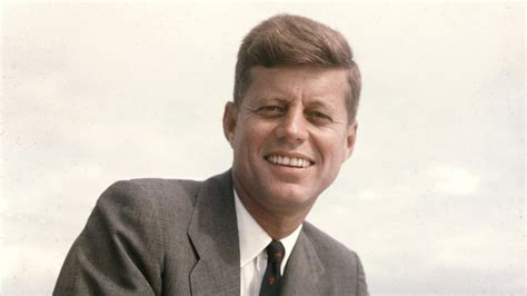 john f kennedy biography rr auction putting jfk s private life on block