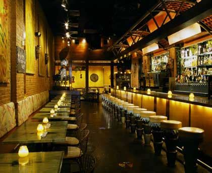 top bars in pittsburgh best bars with great rum selections in pittsburgh 171 cbs