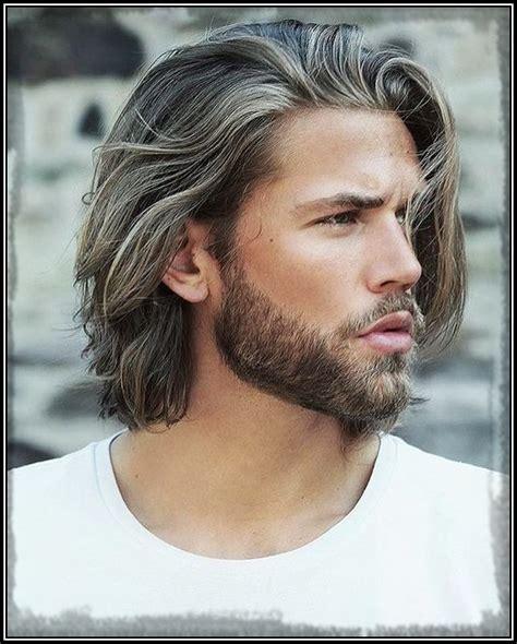 cortes de pelo caballero 2014 cortes caballero modernos cortes de cabello para hombres