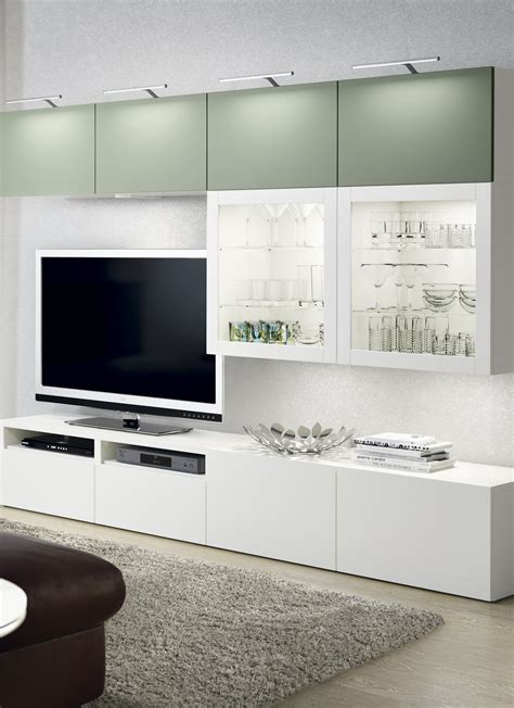besta system the best 197 storage system is a neat stylish way to