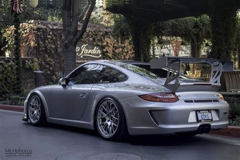 Porsche 997 Forum by 997 1 Gt3 Flares Rennlist Porsche Discussion Forums